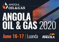 Angola Oil & Gas 2020_1100x8002.jpg