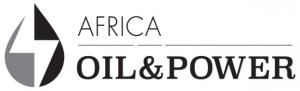 South African Chamber of Commerce and Industry Backs Africa Oil & Power 2020