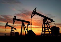 bigstock-Silhouette-Three-Oil-Pumps-3494683.jpg