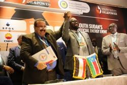 SSOP 2019_South Sudan_Egypt_02.jpeg