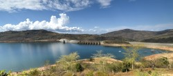 Maguga-Dam-Eswatini.jpg