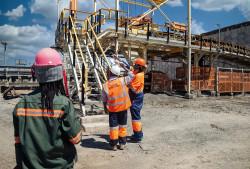 bigstock-miner-at-a-diamond-mine-with-h-391138997.jpg