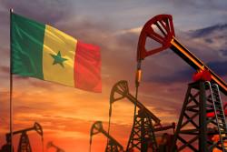 bigstock-Senegal-Oil-Industry-Concept--390420125.jpg
