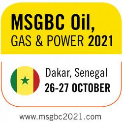 MSGBC_Oil_&_Gas_2021_Banner_02 (1).jpg