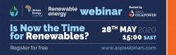 Webinars_Background_Registration_Renewables.jpg