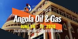 Angola_web_ads_2020.jpg