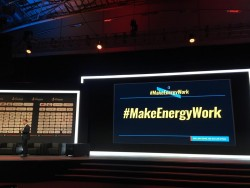 MakeEnergyWork screen .jpeg