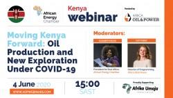 Kenya_moderators_social_2 .jpg
