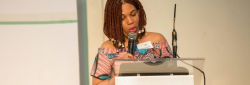 Yolisa Nyoka_Program Director at Africa Oil & Power.png