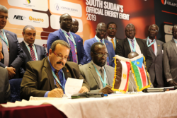 SSOP 2019_South Sudan_Egypt_01.png