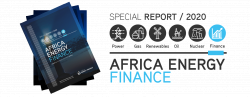 Africa_Energy_AES Report graphic .png