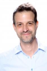 Guillaume AOP CEO.JPG