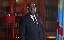 DRC President Felix_Image Source EWN.jpg