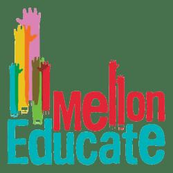 Mellon-Logo-Header-512.png