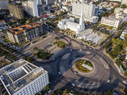 bigstock-Aerial-View-Of-Independance-Sq-354805400.jpg